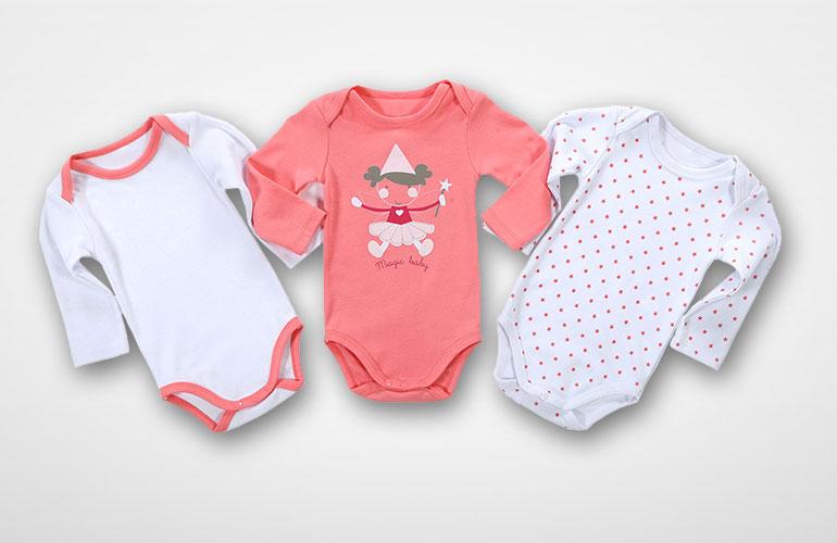 newbaby-cloth1