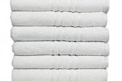 Cotton-Towel700px