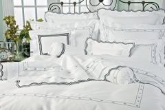 bedding 27