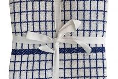 towel 7