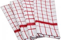 towels 6