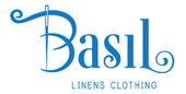 Basil Linens Clothing | Leading Home Textiles Manufacturer | Erode | Tamilnadu | India